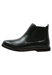 Lacoste Thionna Ankle Boots Black