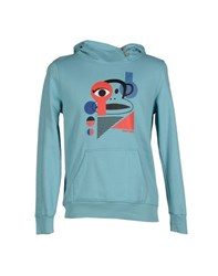 Paul Frank Topwear Sweatshirts Men