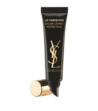 Yves Saint Laurent Top Secrets Lip Perfector Female