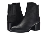 Calvin Klein Jeans Nenita Black Women's Pull On Boots