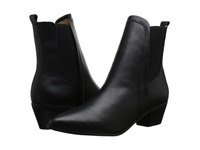 Report Iggby Black Women's Boots