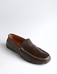 Polo Ralph Lauren Arkley Leather Loafers
