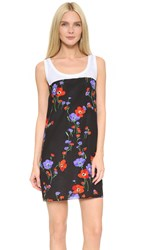 N 21 Sleeveless Dress Multi