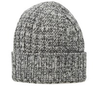 Howlin' Jungle Jazz Hat Grey