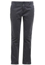 Gap Chinos Washed Black