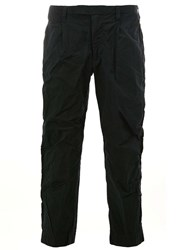 Kolor 'Beacon' Trousers Blue