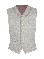 Gibson O Donnell Vest Grey