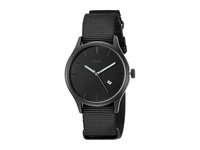 Neff Esteban Watch Black Black Watches