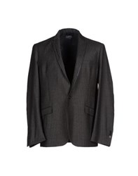 Rare Ra Re Suits And Jackets Blazers Men