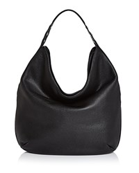 Etienne Aigner Normandy Hobo Black