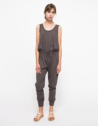 Which We Want Clover Jumpsuit Vintage