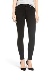Citizens Of Humanity Petite Women's 'Rocket' Skinny Jeans