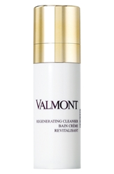 Valmont 'Hair Repair' Regenerating Cleanser