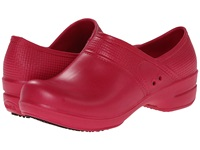 Sanita Aero Motion Pink Women's Shoes