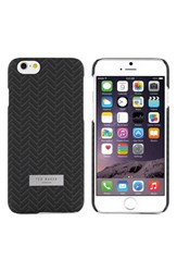 Ted Baker London Partney Iphone 6 And 6S Case