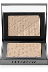 Burberry Sheer Powder 02 Porcelain