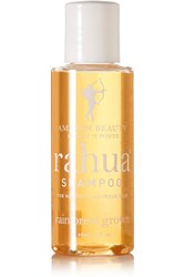 Rahua Travel Sized Shampoo Colorless