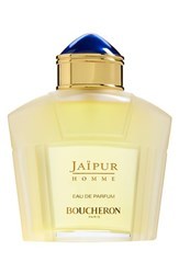 Boucheron 'Ja Pur Homme' Eau De Parfum Spray Refill No Color