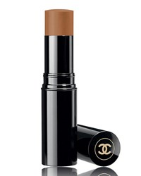 Chanel Les Beiges Healthy Glow Sheer Colour Stick N 20