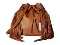Vince Camuto Sunni Backpack Mocha Bisque Backpack Bags Mahogany