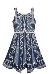 Peter Pilotto Lito Dress