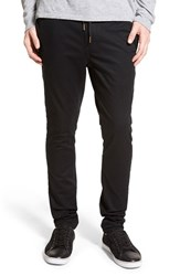 Men's Barney Cools 'B. Cools' Slim Fit Chinos