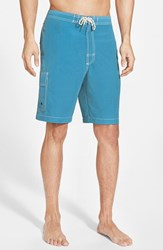 Men's Tommy Bahama 'Baja Poolside' Board Shorts