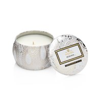 Voluspa Japonica Limited Edition Candle In Tin Mokara