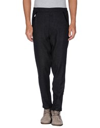 Alexander Wang Trousers Casual Trousers Men Steel Grey