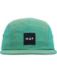 Huf Osaka Volley Cap