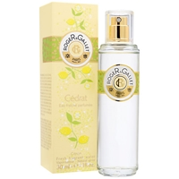 Roger And Gallet Citron Fragrant Eau De Toilette Spray 30Ml