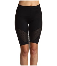 Cw X Stabilyx Ventilator Short Black Women's Shorts