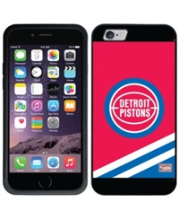 Coveroo Detroit Pistons Iphone 6 Case Blue