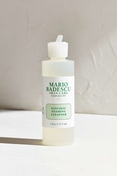 Mario Badescu Glycolic Foaming Cleanser Assorted