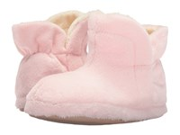Patricia Green Cozy Pink Women's Slippers