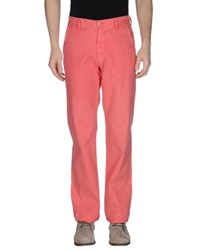 Trussardi Jeans Trousers Casual Trousers Men