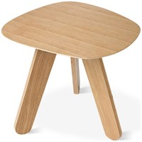 Gus Design Group Gus Cooper End Table