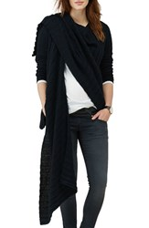 Isabella Oliver Women's Maternity Wrap Cardigan