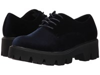 Coolway Cady Blue Women's Shoes