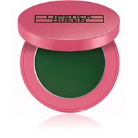 Lipstick Queen Women's Frog Prince Cream Blush Pink