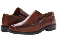 Dockers Proposal Tan Men's Slip On Shoes