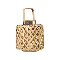 Pols Potten Lantern Cross Strip Small