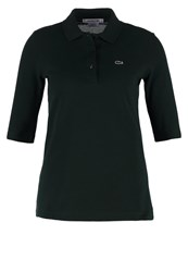 Lacoste Polo Shirt Sinople Fir