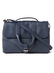 Jason Wu 'Hanne' Shoulder Bag
