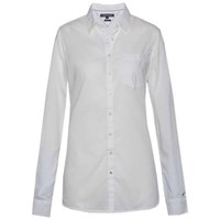 Tommy Hilfiger Delaney Shirt White