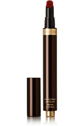 Tom Ford Patent Finish Lip Color Ravageur