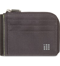 Moleskine Paynes Smart Wallet
