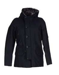 Spiewak Coats And Jackets Down Jackets Men