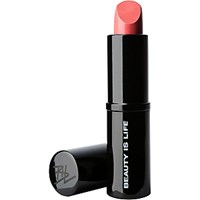 Beauty Is Life Women's Lipstick Berry