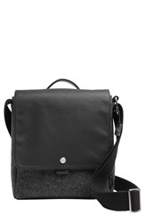 Men's Skagen 'Nordborg' Messenger Bag